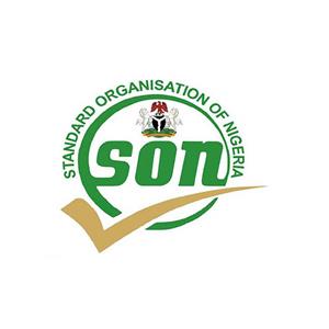 尼日利亚SONCAP清关认证