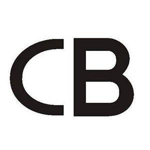 国际CB认证