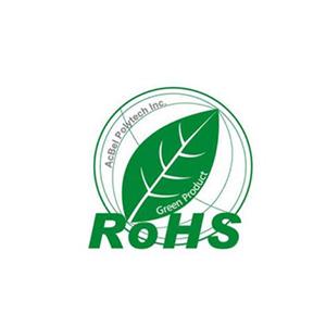 ROHS2.0