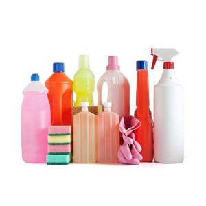 洗涤剂分析