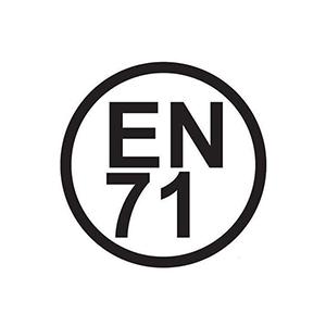 欧盟—EN71