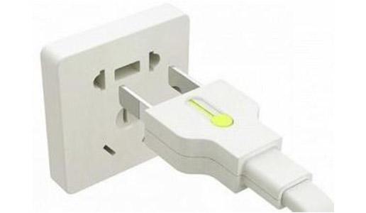 最新|家用和类似用途插头插座新版国家标准正式发布